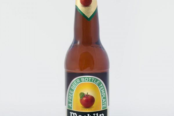 bottle